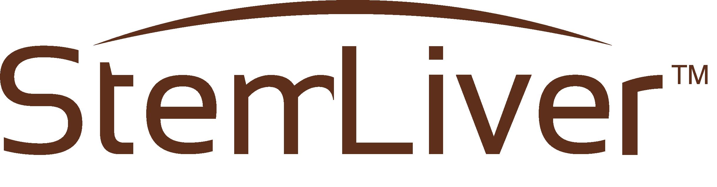 StemLiver