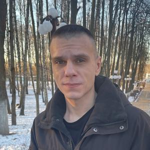Andrey Barinov