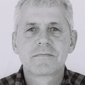 Henrik Striem