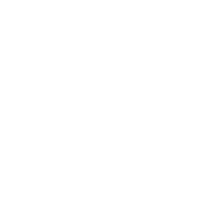 Edited logotype for Wärtsilä