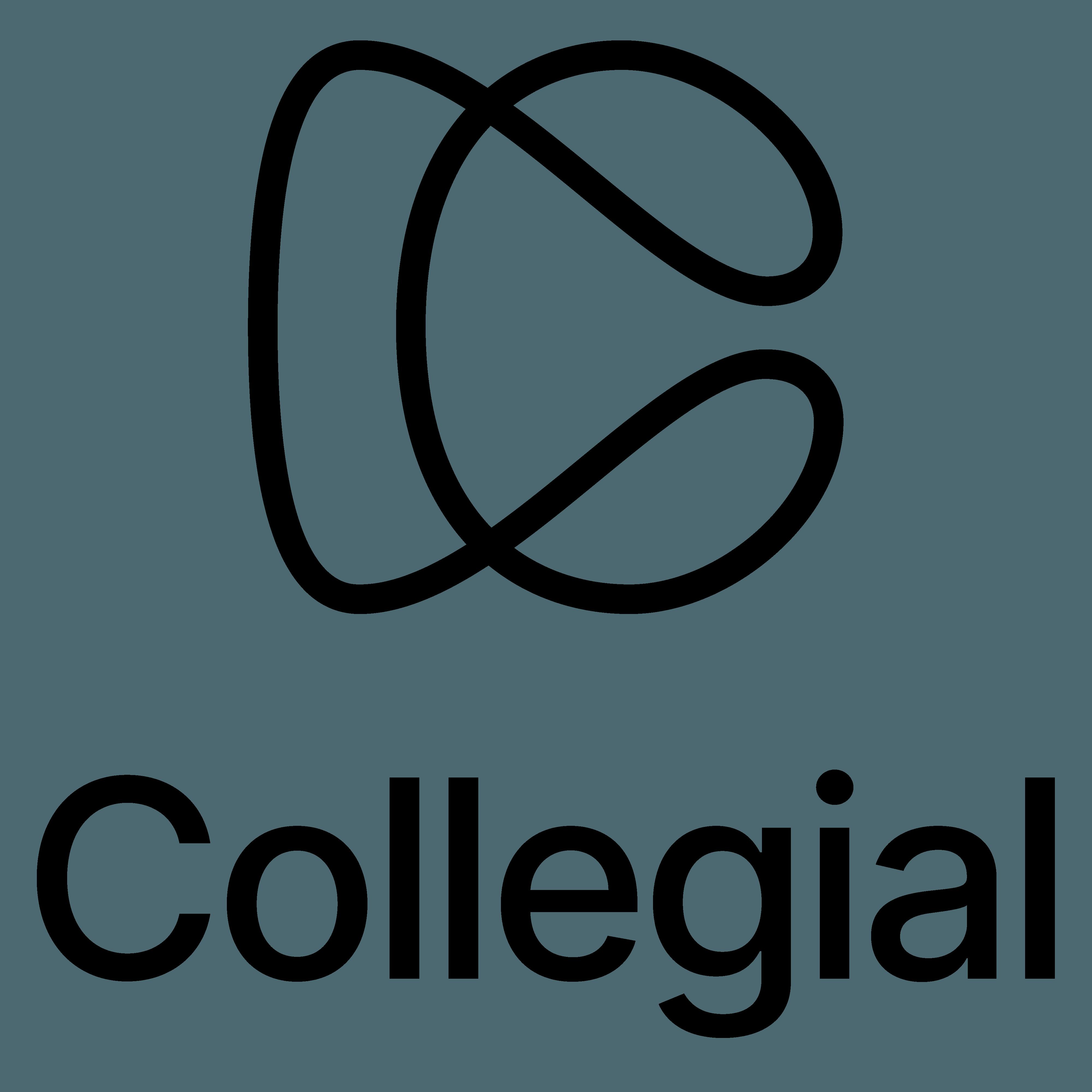 Collegial