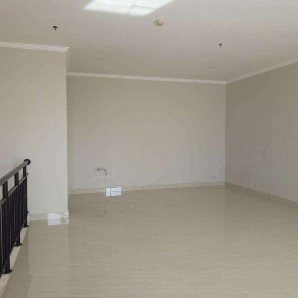 Ruangan untuk kantor atau gudang di Kelapa Gading Jakarta Utara