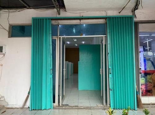 Cloud Kitchen sewa bulanan di Taman Palem Cengkareng by Zoom Kitchen