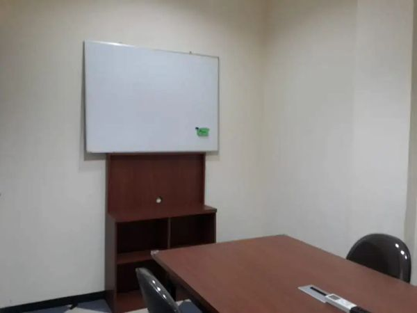 Sewa ruang kantor office space di Fatmawati Jakarta Selatan