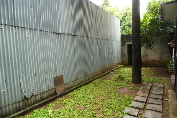 Kantor Coworking space murah di Kembangan Jakarta Barat