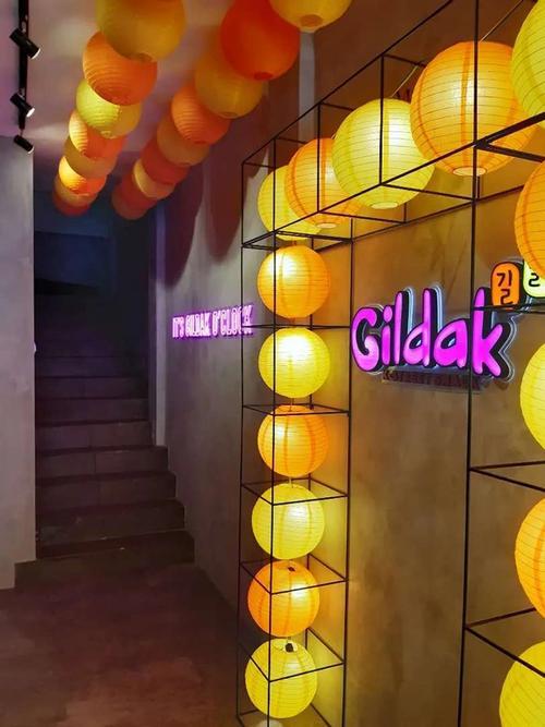 Disewakan Ruko murah lantai 2 di Meruya Jakarta Barat