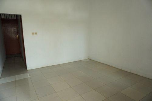 Disewakan rumah murah di di Cipadu Tangerang