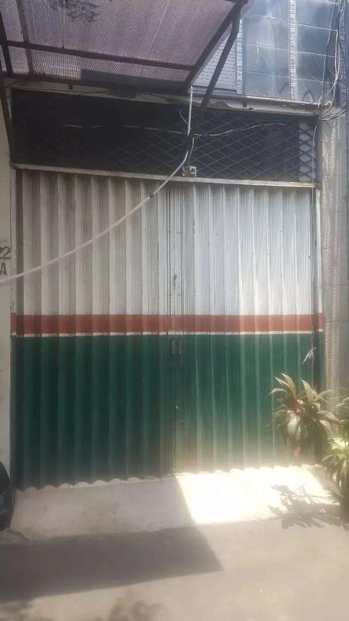 Sewa kios murah bulanan di Pancoran Jakarta Selatan untuk tempat usaha atau kantor