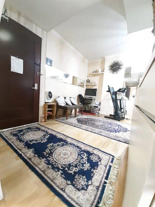 Apartemen Mediterania Marina Residence Ancol