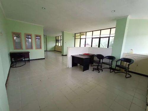 Ruang kantor murah strategis di Tebet Raya Jakarta Selatan