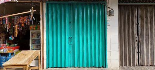 Kios gudang disewakan di Palmerah Jakarta Barat