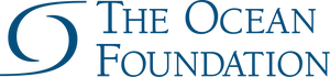 The Ocean Foundation