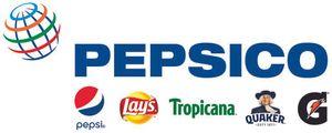 PepsiCo