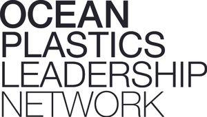 Ocean Plastics Leadership Network