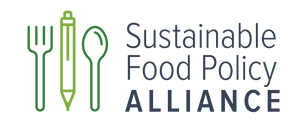 Sustainable Food Policy Alliance