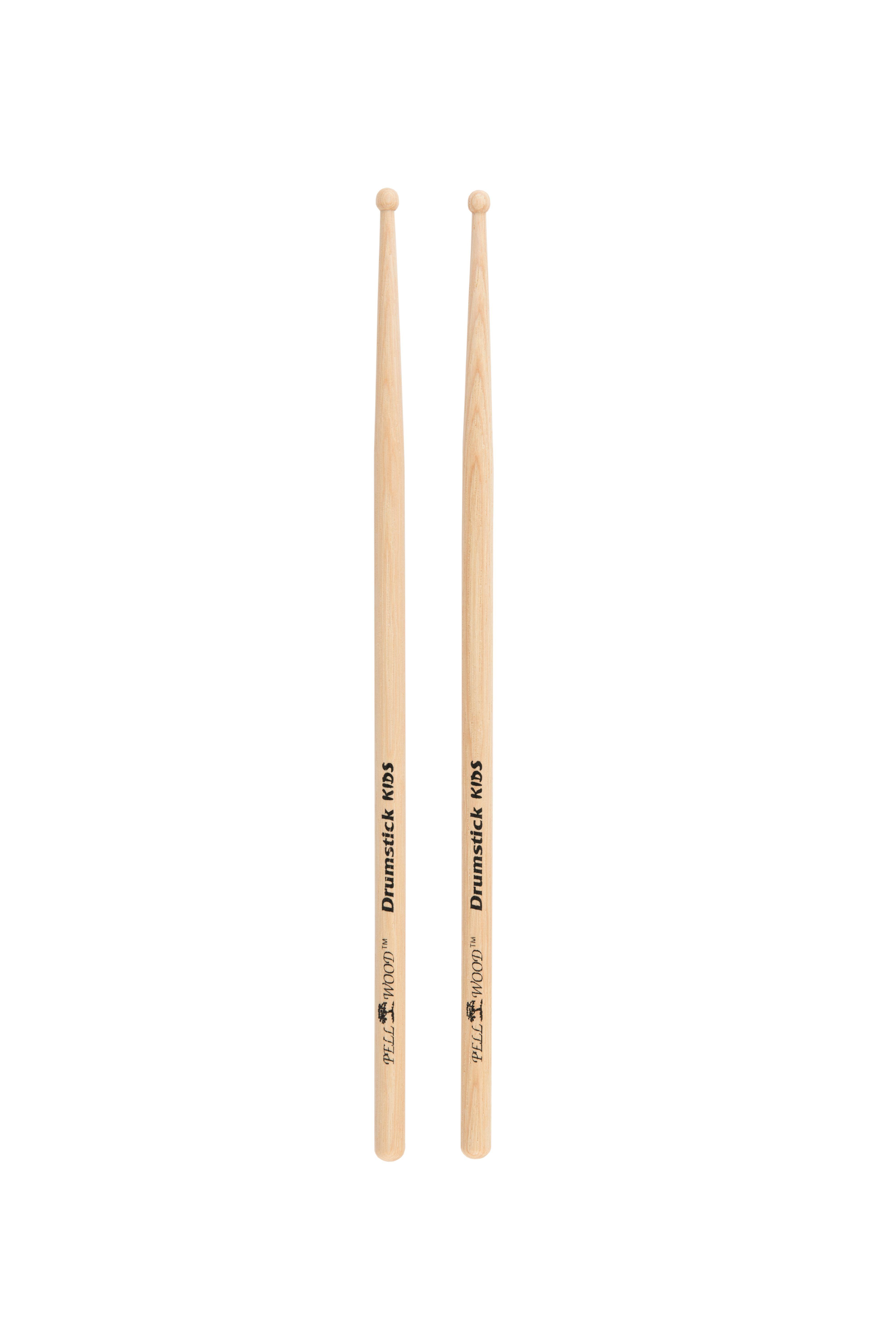 Drumstick for Kids X-line 4 páry