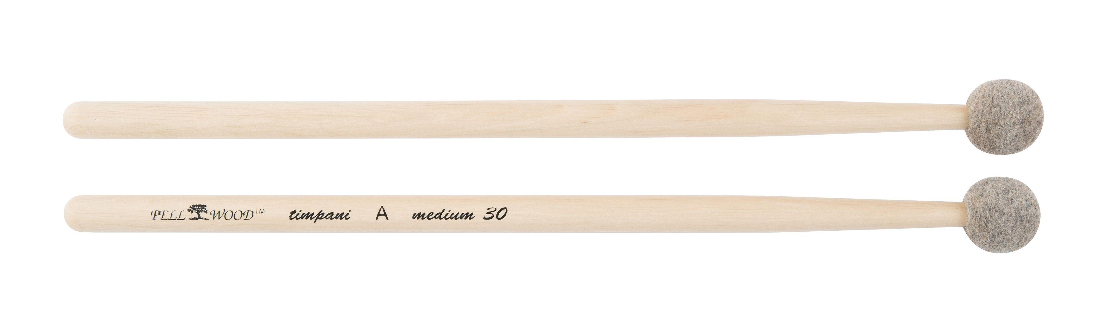 Timpani A Medium 30