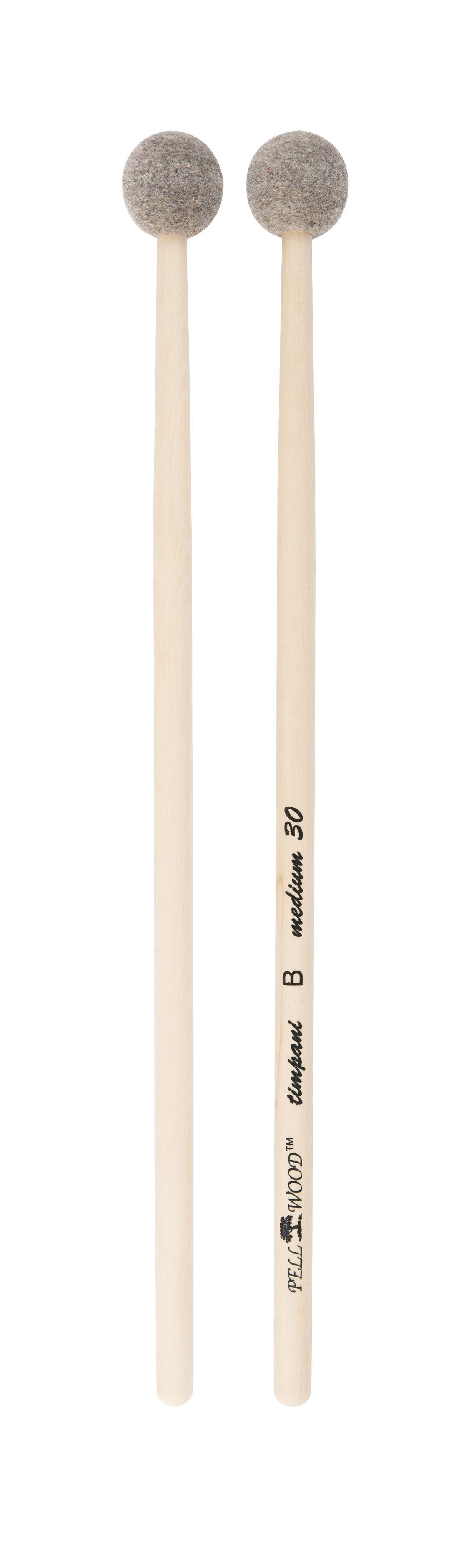 Timpani B Medium 30