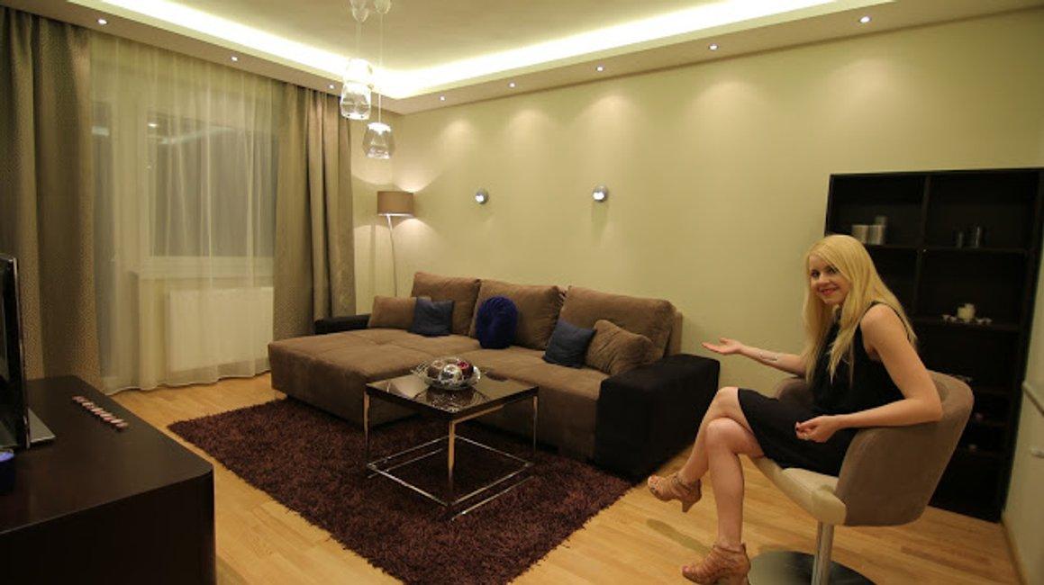 Borítókép A negyedik falforgatós lakásom és látványtervei