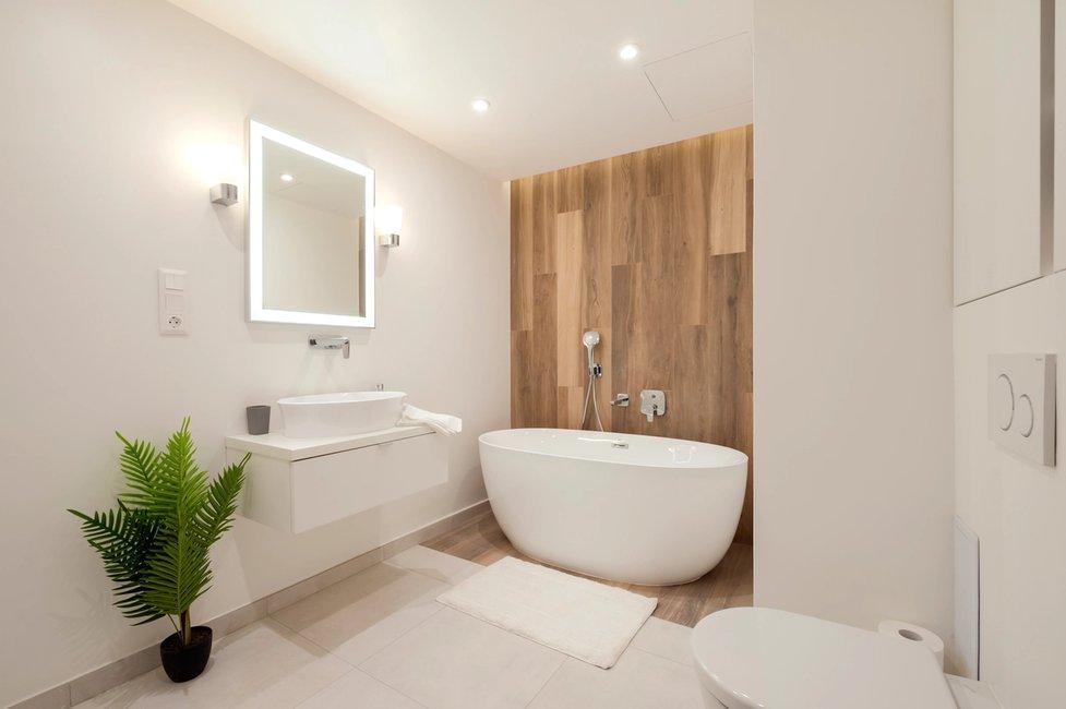Borítókép Airbnb-s lakás, VI. kerület