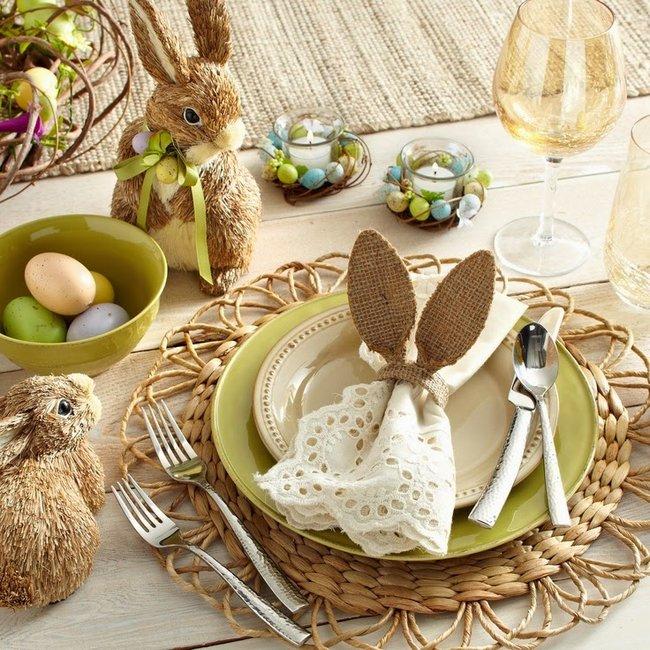 Borítókép Csodaszép húsvéti dekorációs ötletek
