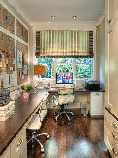 Borítókép Variációk otthoni munkahelyre