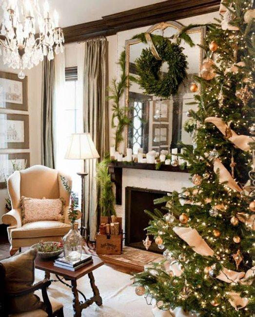 Borítókép Boldog karácsonyt!
