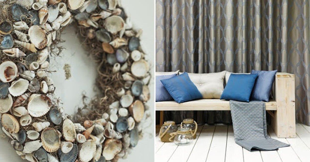 Borítókép Bevlo szakmai nap - gyönyörű textilek és mozaikok