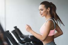 Best Treadmill Workouts card image