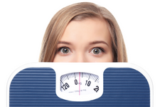 Fat Loss Myths Busted, Don't Fall for the Fads card image