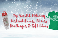 Top Yes.Fit Holiday Virtual Races, Fitness Challenges & Gift Ideas card image