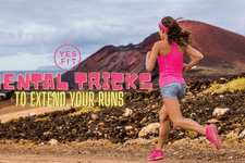 Mental Tricks to Extend Your Runs card image