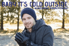 Wintering Your Fitness card image