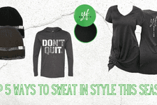 Top 5 Ways to Sweat in Style this Season card image