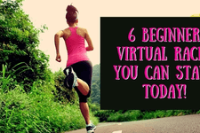 6 Beginner Virtual Races You Can Start Today! card image