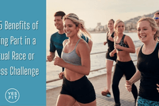 Top 5 Benefits of Taking Part in a Virtual Race or Fitness Challenge card image
