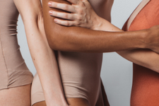 4 Tips for Loving The Body You're In  card image