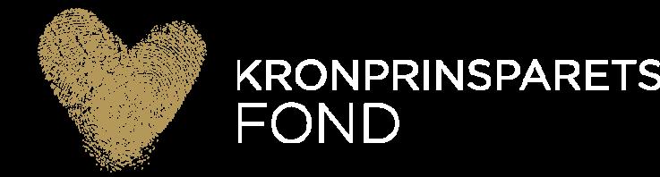 Velkommen til Kronprinsparets Fond