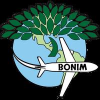 Bonim Logo