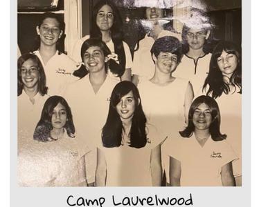 1970 CL Alumni