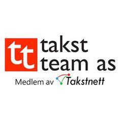 Takst team logo