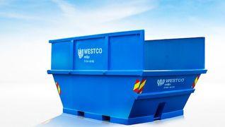 Westco miljø
