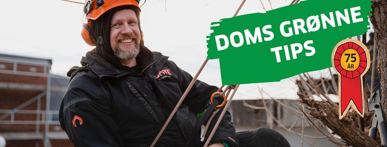 Bates Gartner Domonic Hocken
