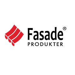 Fasade produkter logo