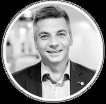 Leiv Inge Stokka profilbilde