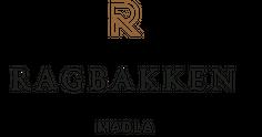 Ragbakken logo