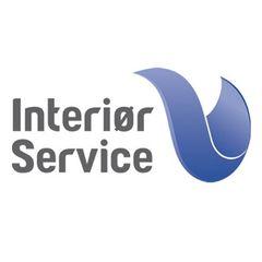 Interiør service