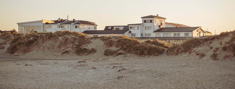 sola strand hotell