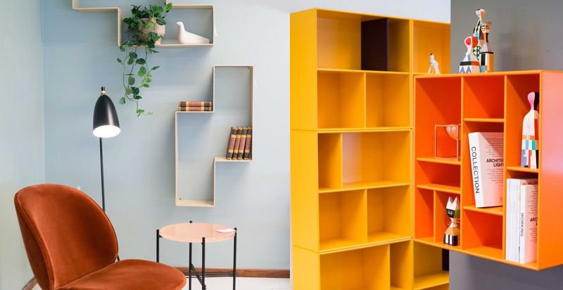 Haukaas møbler bilde av interiør