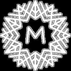 Møllekvartalet logo